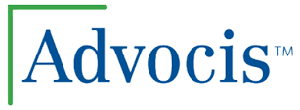 Advocis - The Financial Advisors Association of Canada